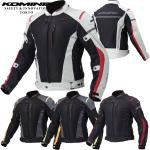 komine-jk-069-mesh-jacket---r22-apparels-shop-not-dainese-rs-taichi