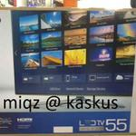 samsung-led-smart-tv-55quot-ua55h6300aw--bonus-hp