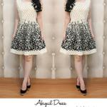 tenthfashionshop-high-quality-import-women-fashion--clothes-dress-skirt-dll
