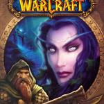 dvd-wow-molten--private-server-lainya---wotlk-cataclysm-mist-of-pandaria