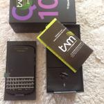 blackberry-q10-black-istimewa