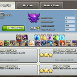 id-clash-of-clans-th-10-level-125
