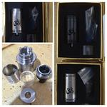 authentic-turbo-rda-by-ohm-nation-tobeco