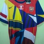 jersey-grade-ori-arsenal-commemorative-nike-20-years-1994-2014