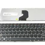 keyboard-lenovo-g460-g465-ready-stock