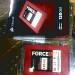 ssd-corsair-force-gt-120gb