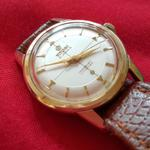 titoni-titoflex-21-jewels-gold-plated-vintage-with-amazing-condition
