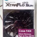 cooler-master-xtra-flo-120-slim-fan-new-murah