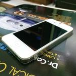 wts-iphone-4s---16gb-white-mulussss---malang