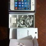 iphone-4-8gb-mint-condition-fulset-ex-tam-malang