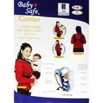 baby-safe-carrier-3-in-1