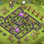 clash-of-clans-th-7-max