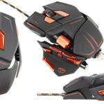 mouse-gaming-pc-mcz-mmo7