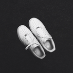 nike-air-force-1-low-white