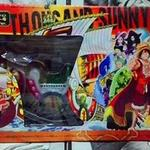 ldh--one-piece-grand-ship-collection--wcf-bootleg