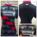 jersey-liverpool-3rd-official-2014-2015