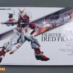 sale-pg-astray-red-frame