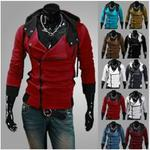 pre-order-jacket--t-shirt-coat-cosplay-themed