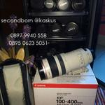 cod-only-jaksel-jual-canon-ef-100-400mm-f-45-56l-is-usm