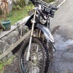 for-sale-klx-150-2009