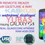 new-version-hdc-samsung-galaxy-s5-6582-real-quadcore---the-best-one