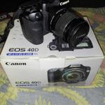 jual-canon-40d--efs-18-55mm-macro-025m-08ft