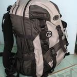 tas-eiger-hikeholic-30l-semi-carrier-2nd-like-new
