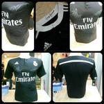 jersey-real-madrid-3rd-official-men-2014-2015