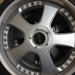 for-sale-velg-work-euroline-type-fs-r19