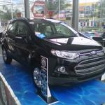 all-new-ford-2015