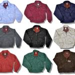gtgt-harrington-jacket-murah-up-date-stock-ltlt