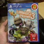 little-big-planet-3-ps4-new