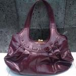 authentic-vintage-bag-from-coach-original-us