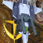 mg-1-100-g-armor-real-type-2nd