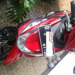 yamaha-mio-m3-second-like-new-99-mulus