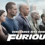 fast-and-furious-movies-series-complete-kualitas-bluray-fullhd-sub-indo