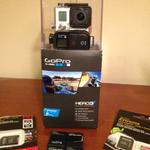 for-sale--gopro-hero-3-black-bonus-banyaak