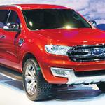 ford-all-new-everest-2015-come--open-order