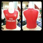 jersey-arsenal-ladies-home-away-3rd-0fficial-2014-2015