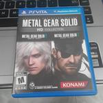 wts-metal-gear-solid-hd-collection-ps-vita