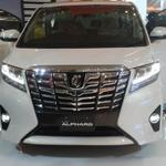 all-new-alphard-ready-to-order