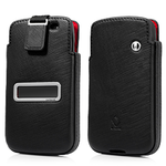 case-capdase-blackberry-q5-q10-z10-z3-z30-dakota-monza-samoa