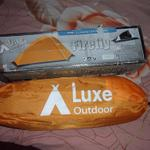 tenda-luxe-fire-fly-murah-ori-1000