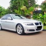 bmw-320-business-2010-at