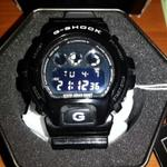 jam-tangan-g-shock-dw-6900-nb-1-second-hand-like-new--casio--original