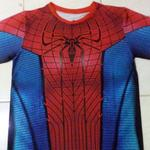 ready-stock--pre-order--the-amazing-spiderman-high-quality-kaos---cosplay