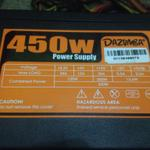 power-supply-psu-dazzumba-450w-copotan-cpu-bandung