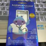 hippo-for-9360-new