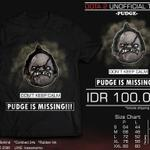 pre-order-unofficial-dota-2-t-shirt--pudge-is-missing