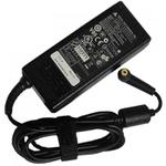ready-adaptor-charger-laptop-acer-asus-dell-hp-compaq-lenovo-sony-toshiba-macbook